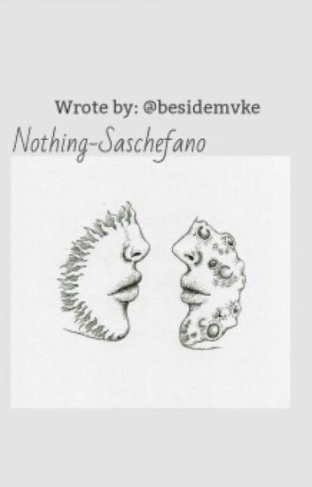 Nothing-Saschefano