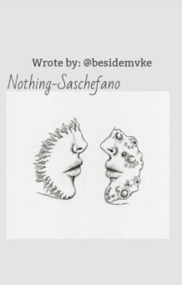 Nothing-Saschefano