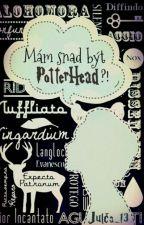 Mám snad být Potterhead?! by Julca_13