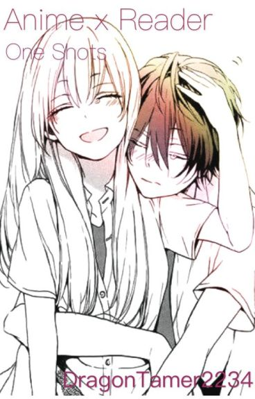 Anime X Reader one shots (Requests Open)