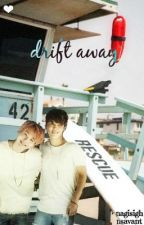 drift away | j.p. + y.m. (yoonmin) by nsavant