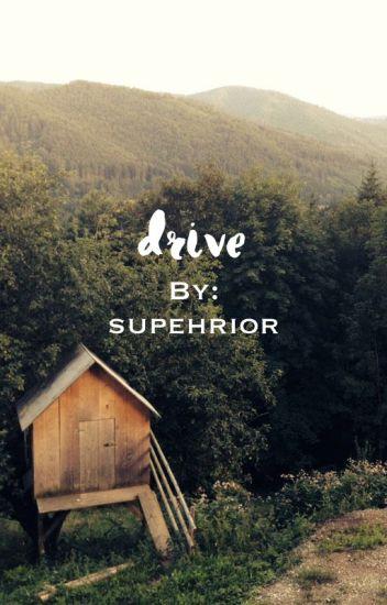 Drive // PHAN