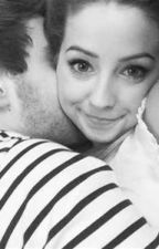 Zalfie smut: ♥Harder♥ by shippingZalfie123