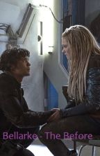 Bellarke - The Before by flyb22