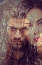 Did you ever believe? (Roman reigns book 4) by Baby_GD18
