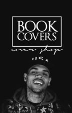 cover shop | closed by t-eambreezy