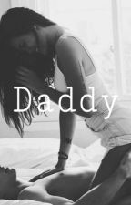 Daddy by fiftyshadesoffckdup
