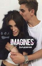 Imagines {CLOSED} by DunyaJemaa