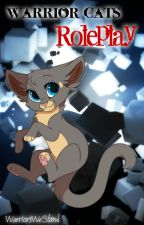 Warrior Cats Roleplay by WarriorsWeStand