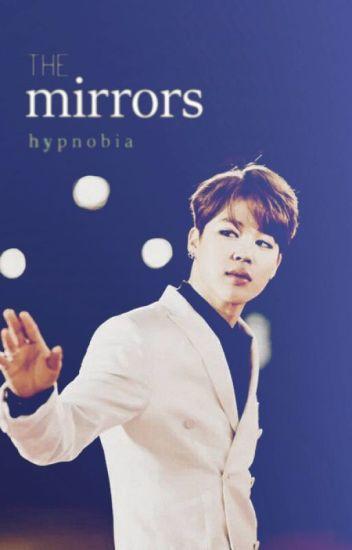 The Mirrors ⚫ Park Jimin