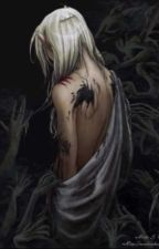 LA VIE ou LA MORT by dragons_King1