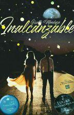INALCANZABLE #PremiosNEP   by Gisselita007