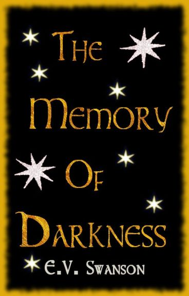 The Memory of Darkness by LeChatNoir82