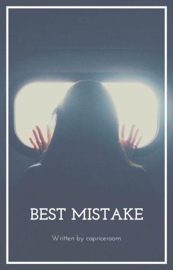 BEST MISTAKE