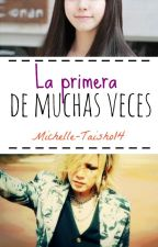 La primera de muchas veces [the GazettE] by Michelle-Taisho14