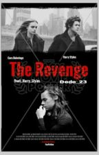 The Revenge  by queenshs