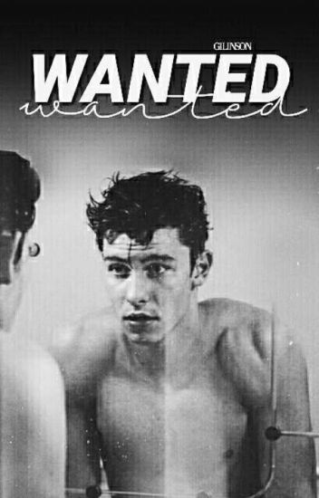 WANTED | Shawn Mendes