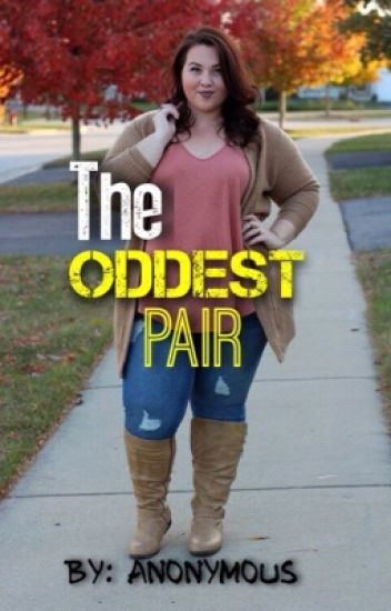 The Oddest Pair
