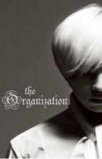 The Organization by tsadiixx