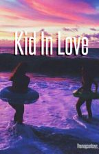 Kid In Love  Magcon. by themagconboys_