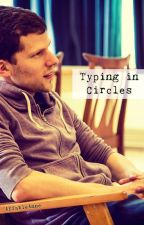 Typing in Circles : A Jesse Eisenberg fanfiction by AffableAnne
