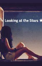 Olhando para as Estrelas by GabsWanderley