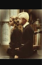 Draco And Melody by robin_truslow764