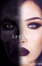 Asylum by food_fly_books