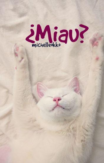 ¿Miau? ➸ HunHan