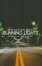 Running Lights by dontworry2471