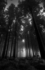 L'ombre de mon esprit  by SayaSomeii