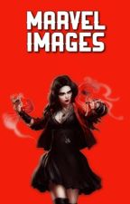 Marvel Images  by mysticletter