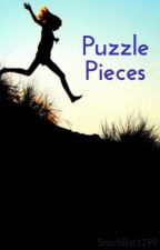 Puzzle Pieces (formerly Reach for the Sky) by SnitchBat1299