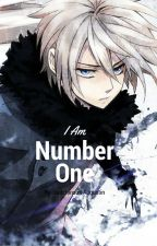 I Am Number One by Http_vevo