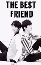 The Best Friend by Jaebummm