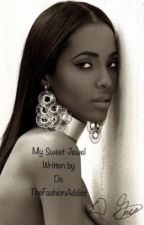"""My Sweet Jewel"" by fashion_addict15"