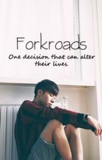Forkroads by chessygeek