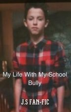 Life with my school bully Jacob Sartorius fan-fiction by ximenagar_gar
