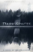 dark spaces » Harry Styles by -SweetMadness-