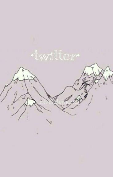 Twitter ¤ Nash Grier ¤