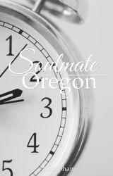 Soulmate in Oregon by Lislispham