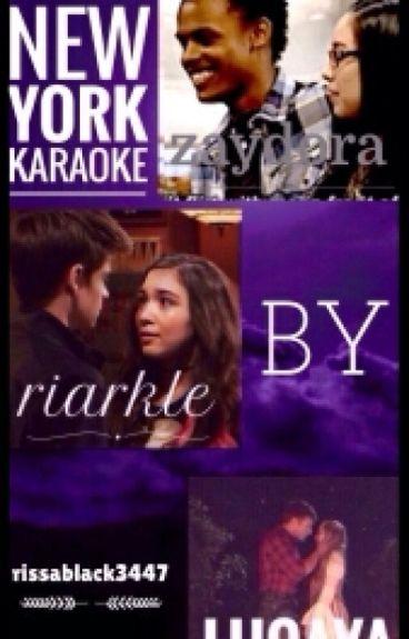 New York Karaoke