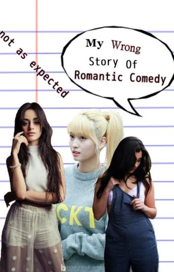 The Clube: My Wrong Story Of Romantic Comedy