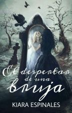 Magenta - Libro #1 Trilogía Magenta [Terminada] by KiaraSpinales