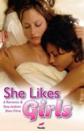 My Lesbian Fantasy