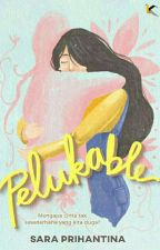 Pelukable by sarvio