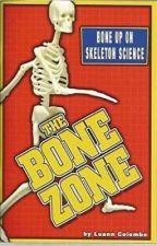 The BONE ZONE - sanscest/fontcest story book by UndertailFanfics