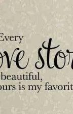Love Stories  by ShunShiskikura