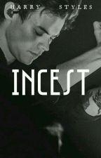 Incest   H.S by pillowsdozayn