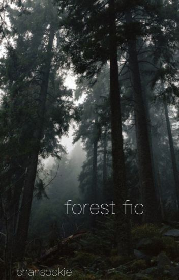 forest fiction